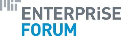 MIT Enterprise Forum www.mitef.org