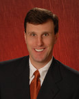 John Eder Promoted to Chief Financial Officer at Seminole Gaming