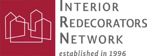 Interior Redecorators Network Professional Organization  (PRNewsFoto/Interior Redecorators Network)