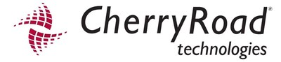 CherryRoad_Technologies_Inc