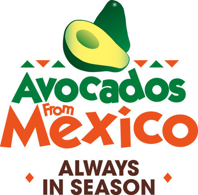 Avocados From Mexico (AFM) takes an epic dip into a major American moment this season with their first-ever appearance in the 89th Annual Macy's Thanksgiving Day Parade(R) in New York City.
