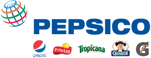 PepsiCo Chairman & CEO, Indra K. Nooyi, and Chief Financial Officer, Hugh Johnston, to Present at