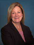 Nancy G. Hesse, MSN, RN Named President and CEO of Cancer Treatment Centers of America® at Eastern Regional Medical Center