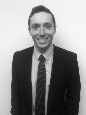 Blue Bug Digital and Delucchi Plus Appoint David Menda as Director of Digital Strategy