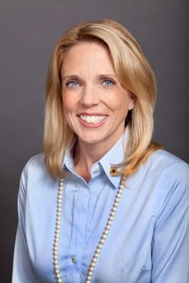 Catharine D. Ellingsen, EVP, Chief Legal Officer & Corporate Secretary, Republic Services, Inc.