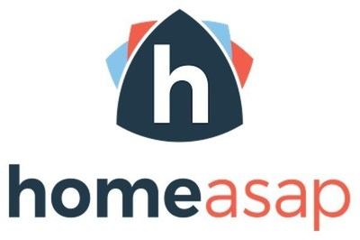 HomeASAP the leading provider of online marketing solutions for real estate professionals