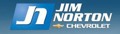 Jim Norton Chevy Gets New Chevrolet Dealership.  (PRNewsFoto/Jim Norton Chevy)