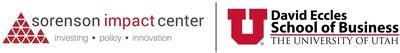 Sorenson Impact Center