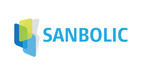 Sanbolic's Melio Software Increases Availability of Mission Critical Data at Katholisches Klinikum Ruhrgebiet Nord