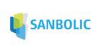 Sanbolic Logo.  (PRNewsFoto/Sanbolic)
