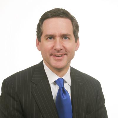 Leading Government Affairs Lawyer Jeffrey W. Munk Joins Baker Botts.  (PRNewsFoto/Baker Botts L.L.P.)