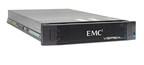 EMC VSPEX BLUE Hyper-Converged Infrastructure Appliance
