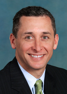 Rene F. Jones, Vice Chairman, M&T Bank