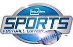 Buzztime Sports: Football Edition