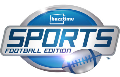 Buzztime Sports: Football Edition