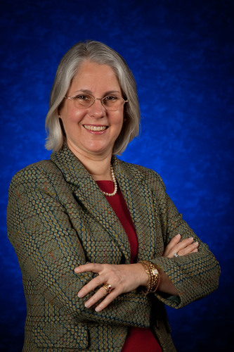 Centerplate Names Kay Towner to New Business Development Role