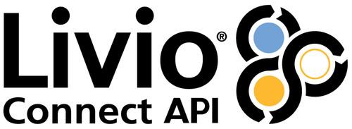 "Livio Connect adds partners, ""freemium"" service for app developers.  (PRNewsFoto/Livio)"