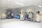 MilliporeSigma to Provide Provantage® End-to-End Services to Acticor Biotech SAS