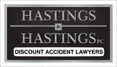 Hastings & Hastings Generates $20,000 at Their Second Annual Down Right Beautiful Fashion Show