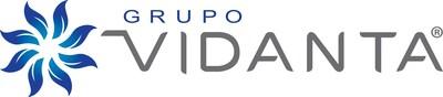 Groupo Vidanta Logo