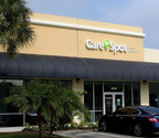 CareSpot in West Pines: Sixth Location in Broward County, Florida.  (PRNewsFoto/CARESPOT)