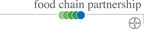 Bayer CropScience - Food Chain Partnership