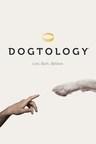 Dogtology