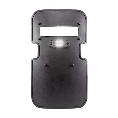 FoxFury Taker B70 Ballistic Shield Light
