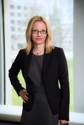 RPAI appoints Paula Maggio to serve as Executive Vice President, General Counsel and Secretary