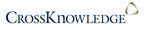 CrossKnowledge Named to Top 20 Leadership Training Companies List 2014