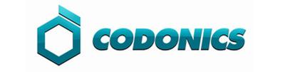 Codonics Safe Label System (SLS). (PRNewsFoto/Plexus Information Systems, Inc.) (PRNewsFoto/PLEXUS INFORMATION SYSTEMS, INC.)