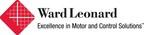 Ward Leonard Logo
