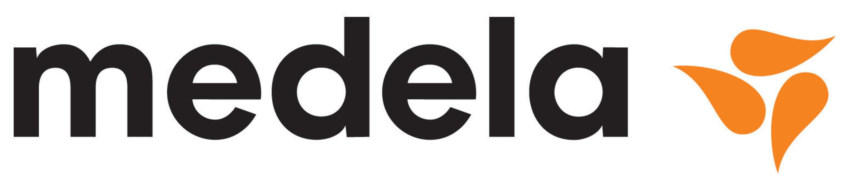 Medela, Inc.