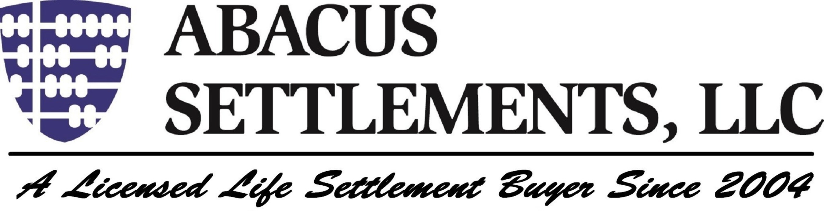 Abacus Life Settlements is a licensed life settlement buyer since 2004. Originally formed in New York's financial district and now with offices in NY & Tennessee, Abacus Settlements, is a distinguished Provider of Life Settlements since 2004. Abacus shareholders and officers have been leaders in the Life Settlement industry since the industries inception in the mid 90's. Abacus Life Settlements strongly supports regulation that protects Consumers. Call Us Today 615-732-6241 https://abacuslifesettlements.com