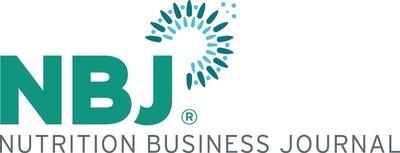 Nutrition Business Journal Business Achievement Award Winners Announced