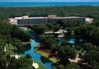 Carey Watermark Investors Acquires Sawgrass Marriott Golf Resort & Spa