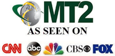 MT2 is the #1 and Largest Nationwide Professional Lead Reclamation & Maintenance Contractor for BOTH Indoor & Outdoor Firing Ranges
