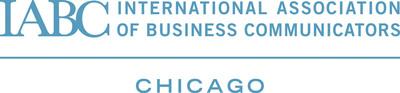 International Association of Business Communicators Announces 2013 Bronze Quill Awards Winners