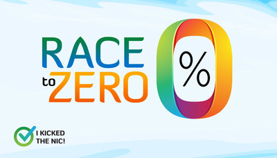 KURE's Race To Zero(TM) Campaign