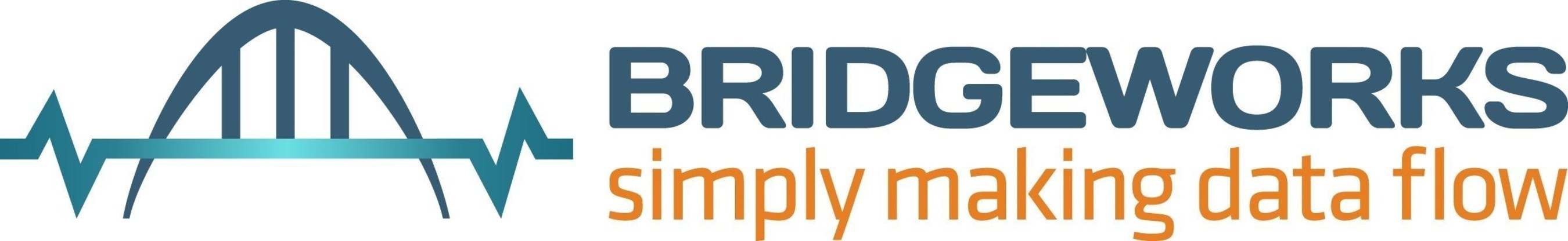 Bridgeworks Announces 210x Faster WAN Transfers for IBM Spectrum Protect Customers