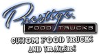 Prestige Food Trucks Announces Business Expansion