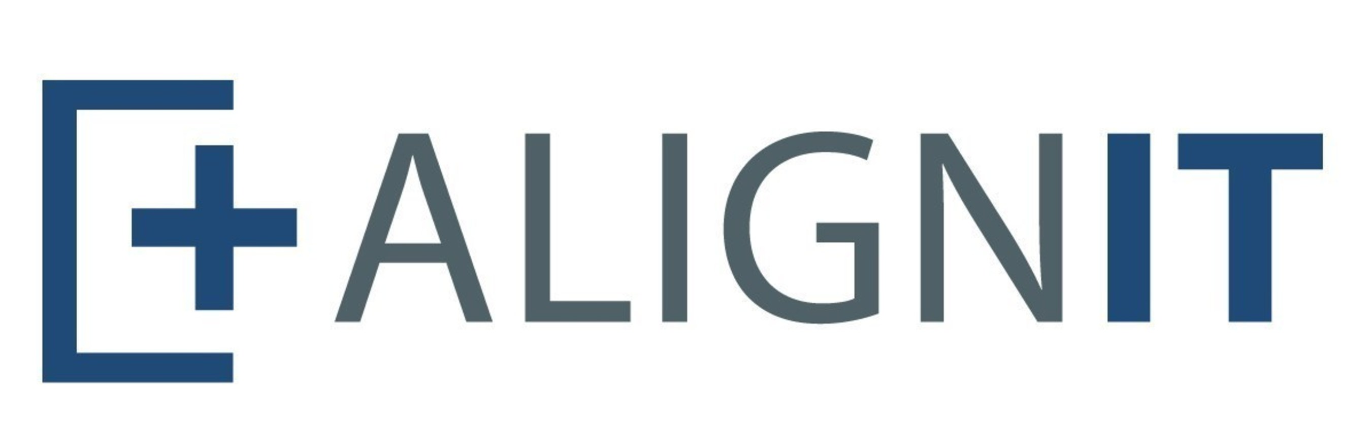 Premium Automotive Company Chooses AlignIT Software to Manage their IT Project Portfolio