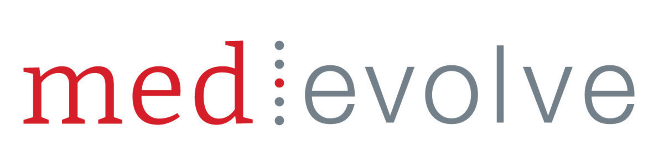 MedEvolve Appoints Sr. Vice President of Revenue Cycle Management and Analytics