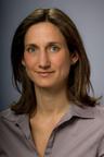 Van Andel Research Institute Creates New Pediatric Cancer Program