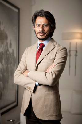 Independent Libya Foundation President Issues 2012 Statement