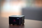 Marriott Hotels Debuts Wireless Charging in Greatroom Lobbies (PRNewsFoto/Marriott Hotels)