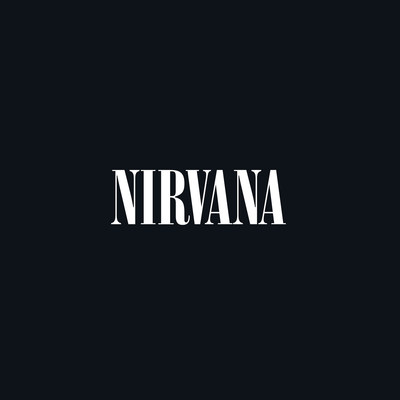 On August 28, 2015, Nirvana's self-titled, double platinum-selling (United States) / 7x platinum-selling (Worldwide) posthumous collection Nirvana (UMe) makes its debut on 45rpm double LP, pressed on 200-gram heavy weight vinyl and packaged in a furnace black gatefold sleeve with liner notes and a digital download card for 96kHz 24-bit HD audio; as well as a 33rpm single LP 150-gram standard weight vinyl edition which will feature a download card for 320kbps MP4 audio. Nirvana will also be released as a Blu-Ray Pure Audio in high resolution 96kHz 24-bit and is available in three stereo audio formats.