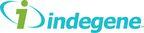 Indegene Acquires US-based Encima Group to Strengthen Omnichannel Analytics Capabilities