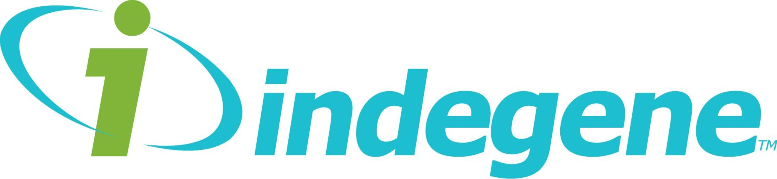 Indegene Expands Omnichannel Software and Commercial Solutions Portfolio Through Acquisition of Skura Corporation's Life Science Business