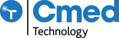 Cmed Technology to Preview New Innovations to Speed and Streamline Electronic Trials at DIA Conference